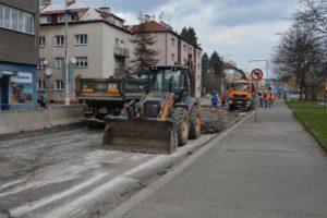 rekonstrukce-silnice-i-33-nachod-2017-30