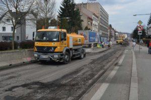 rekonstrukce-silnice-i-33-nachod-2017-31