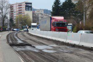 rekonstrukce-silnice-i-33-nachod-2017-4