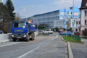 rekonstrukce-silnice-i-33-nachod-2017-5
