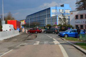 rekonstrukce-silnice-i-33-nachod-2017-6