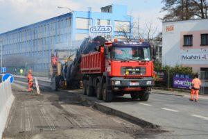 rekonstrukce-silnice-i-33-nachod-2017-7
