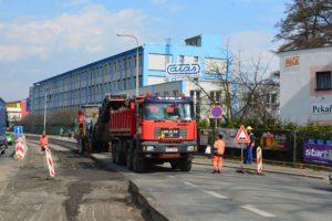 rekonstrukce-silnice-i-33-nachod-2017-8