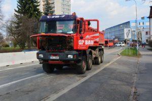 rekonstrukce-silnice-i-33-nachod-2017-9