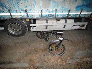 smrtelna-nehoda-cyklisty-ve-vysokove
