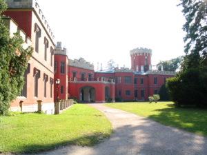 statni-zamek-hradek-u-nechanic-3