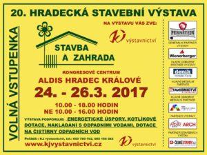 stavebni-veletr-hradec-kralove-24-26-3-2017