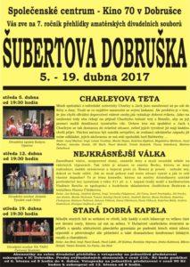 subertova-dobruska-5-19-dubna-2017