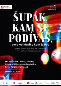 KFP_plakat_2017_SUPAK.indd
