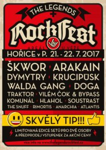 the-legend-rockfest-2017
