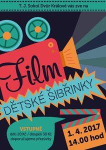 skol_sibrinky_film_a4_spadavka