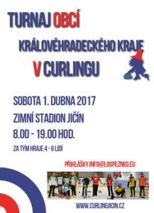 turnaj-curling-kralovehradecky-kraj-1-dubna-2017