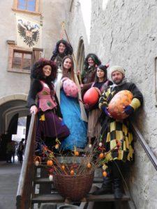 velikonocni-slavnosti-vina-a-medoviny-stare-hrady