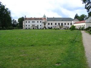 zamek-castolovice-vychodocech-10