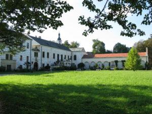zamek-castolovice-vychodocech-13