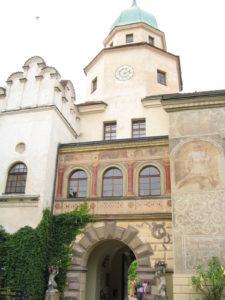 zamek-castolovice-vychodocech-14