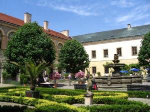 zamek-castolovice-vychodocech-15