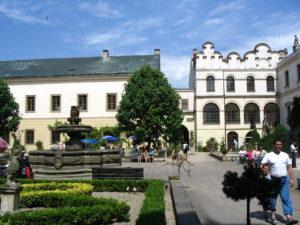 zamek-castolovice-vychodocech-17