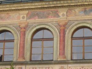zamek-castolovice-vychodocech-18