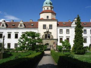 zamek-castolovice-vychodocech-19