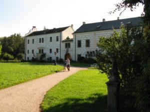 zamek-castolovice-vychodocech-2