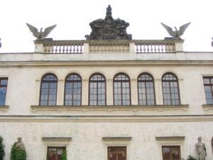 zamek-castolovice-vychodocech-20