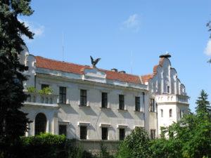 zamek-castolovice-vychodocech-21