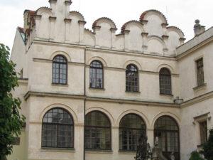 zamek-castolovice-vychodocech-3