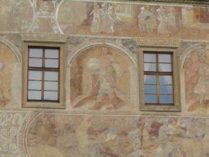 zamek-castolovice-vychodocech-5