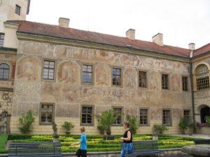 zamek-castolovice-vychodocech-6