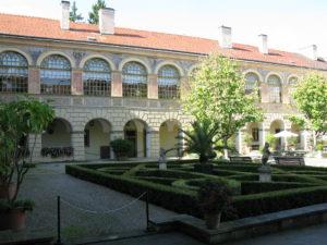zamek-castolovice-vychodocech-7