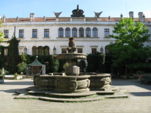 zamek-castolovice-vychodocech-8