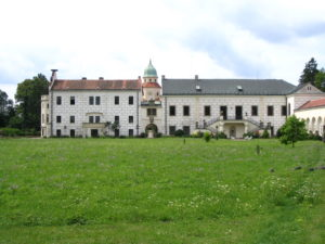 zamek-castolovice-vychodocech-9