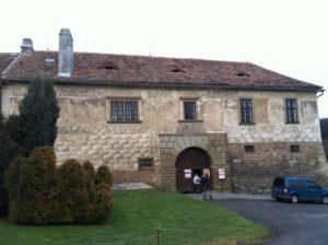zamek-hrad-stare-hrady-u-jicina