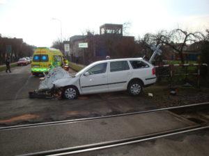 zeleznicni-dopravni-nehoda-cernozice-30-3-2017-2