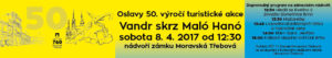 50-turisticka-akce-moravska-trebova