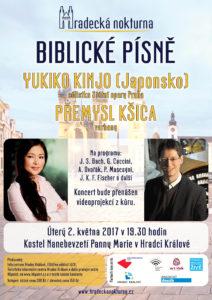 biblicke-pisne-plakat-2-5-2017
