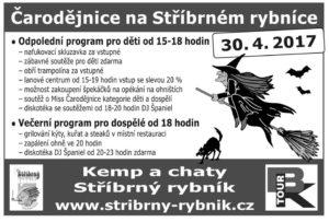 carodejnice-stribrny-rybnik-30-4-2017
