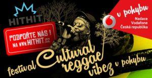 cultural-reggae-vibez-horice-hithit
