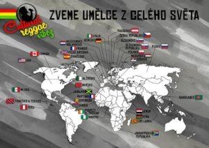 cultural-reggae-vibez-horice-mapa-sveta