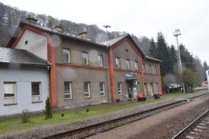 cviceni-izs-tunel-2017-1-3072