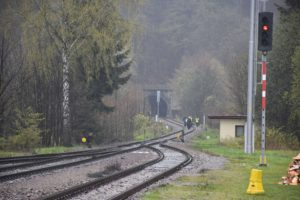 cviceni-izs-tunel-2017-2-3072