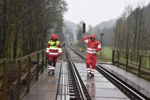 cviceni-izs-tunel-2017-3-3072