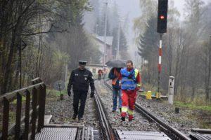 cviceni-izs-tunel-2017-4-3072