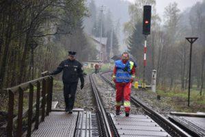 cviceni-izs-tunel-2017-5-3072