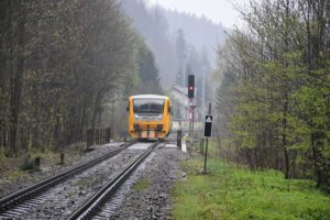 cviceni-izs-tunel-2017-9-3072