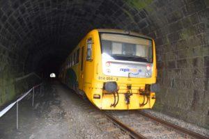 cviceni-izs-tunel-2017-I-3-3072