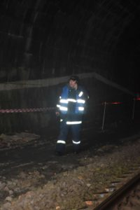 cviceni-izs-tunel-2017-I-30-3072