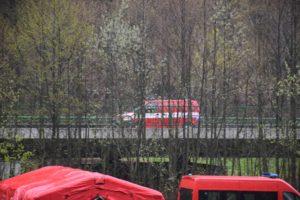 cviceni-izs-tunel-2017-I-39-3072
