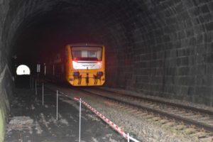 cviceni-izs-tunel-2017-I-4-3072